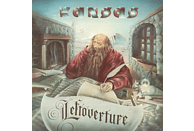 Kansas - Leftoverture [Vinyl]