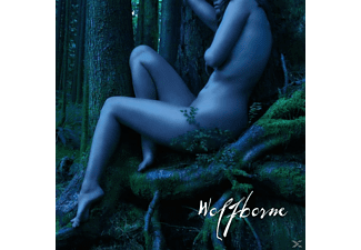 Wolfborne - In The Beginning [CD]