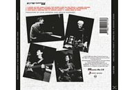 Bruce Hornsby - A Night On The Town [CD]