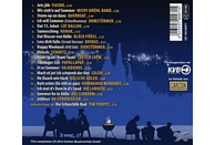 VARIOUS - Koelsche Grillparty [CD]