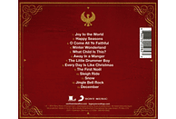 Earth, Wind & Fire - Holiday [CD]