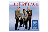The Rat Pack - The Very Best Of [CD]