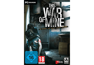 This War Of Mine - PC