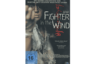 FIGHTER IN THE WIND [DVD]