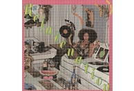 The Meters - Rejuvenation+2 [Vinyl]