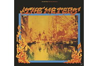 The Meters - Fire On The Bayou+5 [Vinyl]