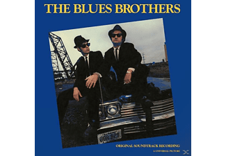 VARIOUS - Blues Brothers [Vinyl]