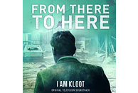 I Am Kloot - From There To Here [CD]