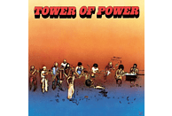 Tower of Power - Tower Of Power [Vinyl]