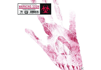 O.S.T. - Warning Sign O.S.T. - (LP + Download)