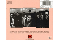 UB40 - Rat In The Kitchen [CD]