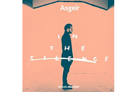 Asgeir - In The Silence (Deluxe Edition) [CD]