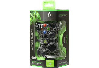 PDP Manette Xbox 360 Afterglow (PL3702EU)