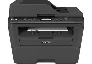 BROTHER Imprimante multifonction (DCP-L2540DN)