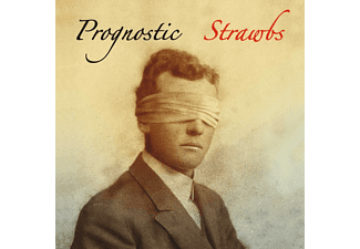 The Strawbs - Prognostic - (CD)