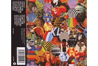 The Go Team - Rolling Blackouts [CD]