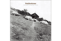 The Bluetones - The Early Garage Years [CD]