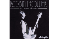 Robin Trower - At The BBC 1973-1975 [CD]