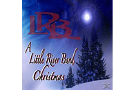 River Band Little - A Little River Band Christmas [CD]