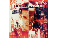 Urban Junior - The Truth About Dr.S & Mr.P-A On [CD]