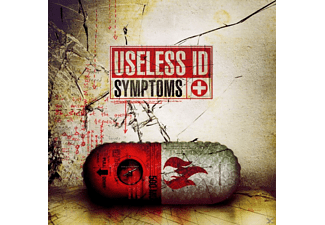 Useless Id - Symptoms [CD]