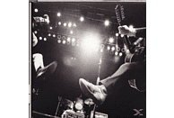 The Decemberists - We All Raise Our Voices To The Air - Live 4.11-8.11 [CD]