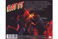 Humble Pie - Eat It (Remastered Edition) [CD]