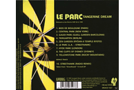 Tangerine Dream - Le Parc (Remastered+Expanded Edition) [CD]