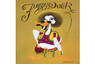 Fuzzy Duck - Fuzzy Duck (Expanded+Remastered Edition) [CD]