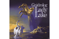 Gnidrolog - Lady Lake [CD]