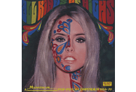 VARIOUS - All Kinds Of Highs - A Mainstream Pop-Psych Compendium 1966-70 [CD]