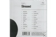 VARIOUS - I Am Stressed [CD]
