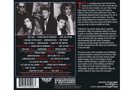 FM - Indiscreet (Lim.Collector's Edition) [CD]