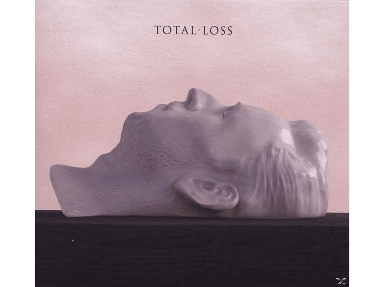 How To Dress Well - Total Loss [CD]