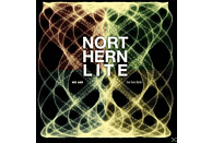 Northern Lite - We Are (Live From Berlin) [CD]