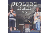 Coulord Rain - Coulord Rain [EP (analog)]