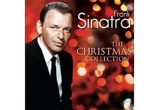 Frank Sinatra - Christmas Collection [CD]