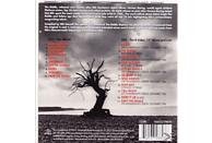 Nik Kershaw - The Riddle (Expanded Edition) [CD]