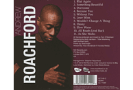 Andrew Roachford - The Beautiful Moment [CD]