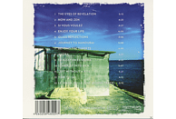 Chris Le Blanc - Beyond The Sunsets [CD]