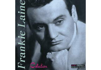 Frankie Laine - Collection - (CD)