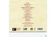 Pippo Pollina - L`appartenenza [CD]