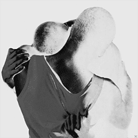 Young Fathers - Dead [CD]