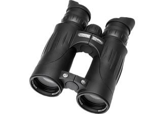 STEINER 2303 Wildlife XP Fernglas
