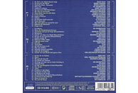 VARIOUS - Schlager Party Hits [CD]