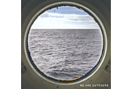 We Are Catchers - We Are Catchers [CD]