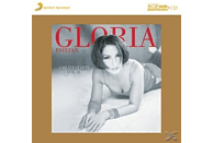 Gloria Estefan - Greatest Hits Vol.2-K2hd-Cd [CD]