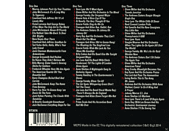 VARIOUS - Great Songs From The War Years [CD]