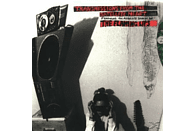 The Flaming Lips - Transmission From The Satellit [CD]