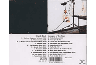 Frank Black - Teenager Of The Year [CD]